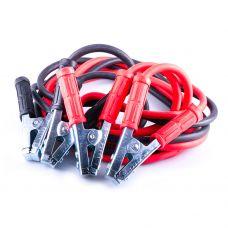 Пусковой кабель 800A 4 м PVC к-т 2шт. Lavita