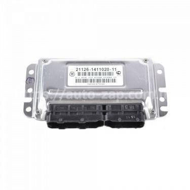 Контроллер системы управления двигателем АВТЭЛ 21126-1411020-11