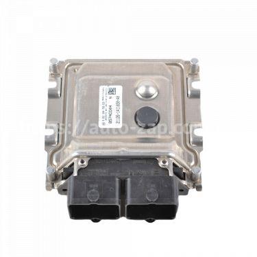 Контроллер системы управления двигателем Bosch 21126-1411020-40
