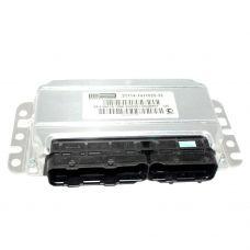 Контроллер системы управления двигателем НПО ИТЭЛМА 21114-1411020-32