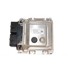 Контроллер системы управления двигателем Bosch 11194-1411020-20