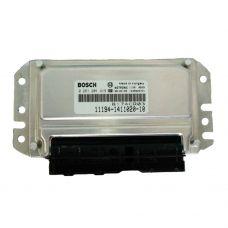 Контроллер системы управления двигателем Bosch 11194-1411020-10