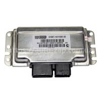 Контроллер системы управления двигателем НПО ИТЭЛМА 21067-1411020-32