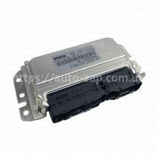 Контроллер системы управления двигателем Bosch 2104-1411020-10