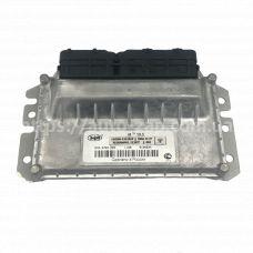 Контроллер системы управления двигателем ЭЛКАР Микас 10.3 110206-1411010
