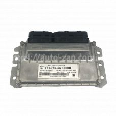 Контроллер системы управления двигателем ЭЛКАР Микас 10.3 TF6950-3763000