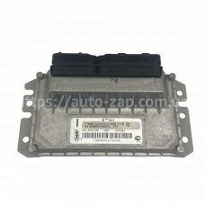 Контроллер системы управления двигателем ЭЛКАР Микас 10.3 TF698K-141101011