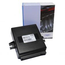 Блок управления электропакетом ВАЗ-1118 (11180-6512010-00) ПО-23