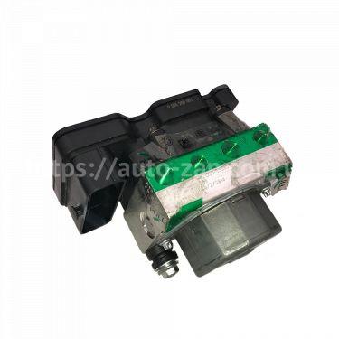 Блок управления системой АБС ВАЗ-2123 Niva Chevrolet Bosch