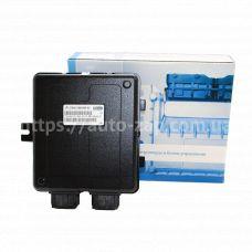 Блок управления кузовной электроники ВАЗ 2192 Калина 2 Люкс (2190-3840080-60 ИУ) ИТЭЛМА