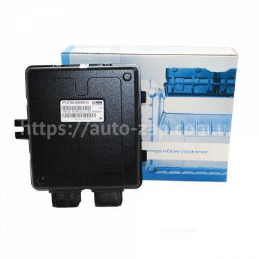 Блок управления кузовной электроники ВАЗ 2190 Гранта Стандарт (2190-3840080-30 ИУ) ИТЭЛМА