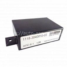Блок иммобилайзера АПС-6.1 ИТЭЛМА