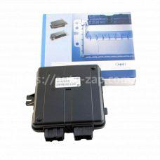 Блок управления кузовной электроники ВАЗ 2190 Гранта Люкс (8450100527 ИУ) ИТЭЛМА