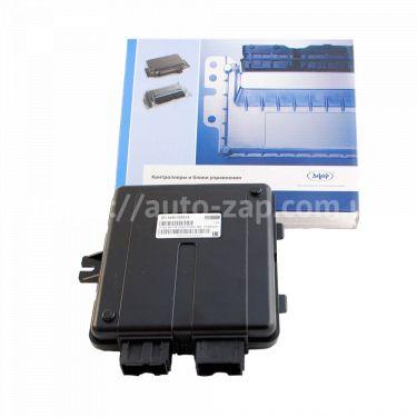 Блок управления кузовной электроники ВАЗ 2192 Калина 2 Люкс (8450100534 ИУ) ИТЭЛМА