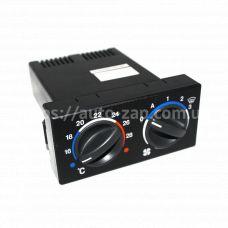 Блок управления отопителем ВАЗ-2110 Калуга