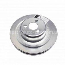 Шкив водяного насоса (помпы) ВАЗ-21073 АвтоВАЗ