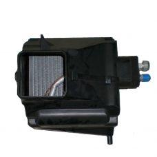 Испаритель кондиционера ВАЗ-1118 (в сборе) Panasonic