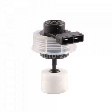 Датчик уровня тормозной жидкости ВАЗ-2101 Арзамас
