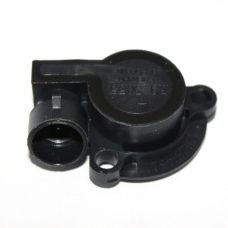 Датчик положения дроссельной заслонки (ДПДЗ) ВАЗ-2112 Омега