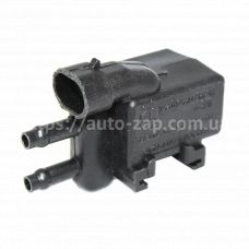 Клапан продувки адсорбера 1.6 ВАЗ-2110 СчётМАШ