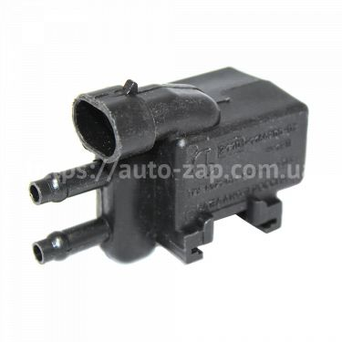 Клапан продувки адсорбера 1.6 ВАЗ-2110