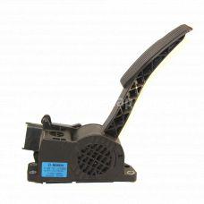 Электронная педаль газа в сборе ВАЗ-1118 (Bosch 0 280 755 112)
