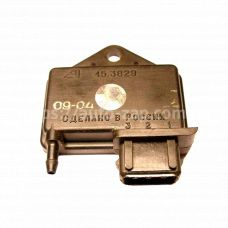 Датчик абсолютного давления ГАЗель 45.3829 Автоэлектроника Калуга