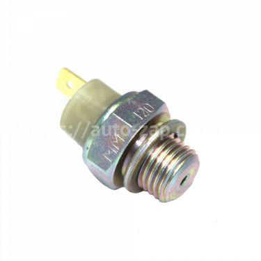 Датчик аварийного давления масла ВАЗ-2101 СЭМЗ