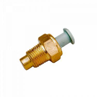 Датчик температуры в блок ВАЗ-1118 (2170) (LS 0118) Лузар