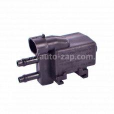 Клапан продувки адсорбера ВАЗ 2110 (Евро 3) 2 носика СчётМАШ