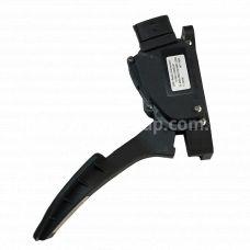 Электронная педаль газа в сборе ВАЗ-1118 Ricor Electronics Арзамас
