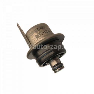 Регулятор давления топлива ВАЗ-2112 1.6 (погружной) Утёс