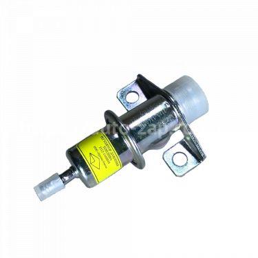 Регулятор давления топлива ВАЗ 1.5 на рампу Омега