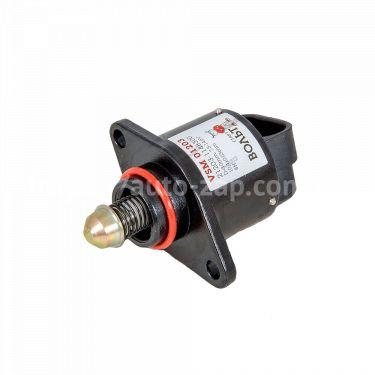 Регулятор холостого хода ВАЗ-21214/2123 (VSM 01203) СтартВольт