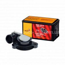 Датчик положения дроссельной заслонки ВАЗ-2110-2112 (VS-TP 0111-E) СтартВольт (электронный)