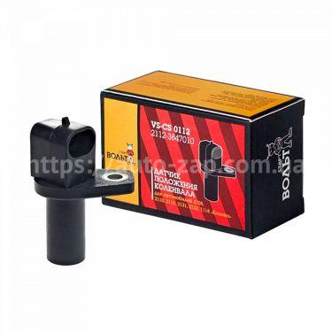 Датчик положения коленчатого вала ВАЗ-2110 (VS-CS 0112) СтартВольт