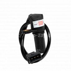 Датчик положения коленвала Chevrolet Aveo/Lacetti/Cruz (31,5 см) (VS-CS 0551) СтартВольт