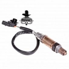 Датчик кислорода (лямбдазонд) Lada Vesta до/после катализатора (VS-OS 0180) СтартВольт