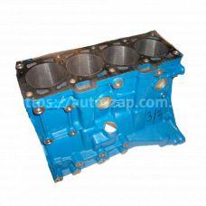 Блок цилиндров ВАЗ-2103 1500 АвтоВАЗ