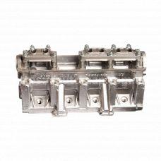 Головка блока цилиндров ВАЗ-21083 (карбюратор) голая АвтоВАЗ