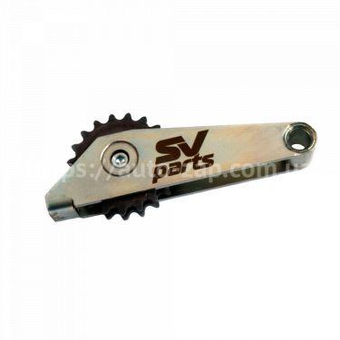 Башмак натяжителя цепи ВАЗ-2103 SV Parts