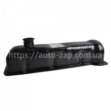 Крышка головки блока цилиндров ВАЗ-2123 Niva Chevrolet АвтоВАЗ