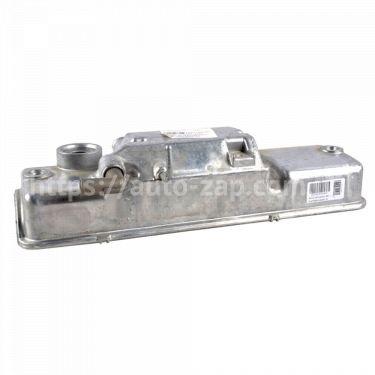 Крышка головки блока цилиндров ВАЗ-2111 АвтоВАЗ