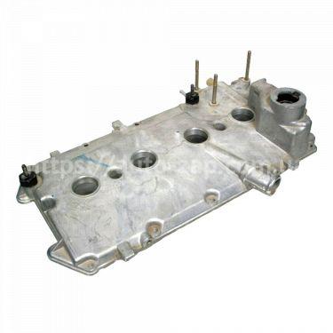 Крышка головки блока цилиндров ВАЗ-2112 (с.о. под модуль) АвтоВАЗ