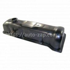 Крышка головки блока цилиндров ВАЗ-2121 АвтоВАЗ