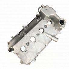 Крышка головки блока цилиндров ВАЗ-2112 (н.о.) АвтоВАЗ