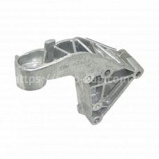 Кронштейн правой опоры двигателя ВАЗ-2110 АвтоВАЗ 16 клапанов