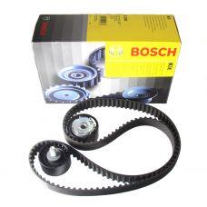 Ремкомплект ГРМ ВАЗ-2170 Лада Приора 1987948286 Bosch (оригинал)