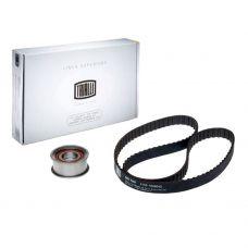 Ремкомплект ГРМ ВАЗ-2105 Trialli (ролик+ремень) GD 705