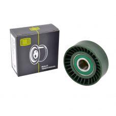 Ролик ремня вспомогательных агрегатов ВАЗ-1118/2123 (CM 123) Trialli